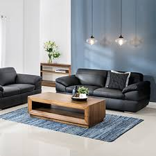 Leather Sofa Sale Sydney Lounges Sofas U0026 Couches Amart Furniture