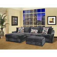 Sofa Buy Uk Cheap Sofa Bed Sale Melbourne Beds Buy Uk Sydney 4461 Gallery