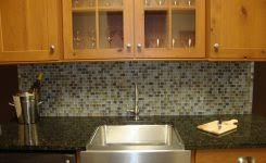 backsplash for the kitchen beautiful decoration qvc in the kitchen with david david venable