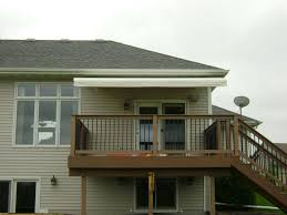 naples specialty home solutions retractable awnings and shades in
