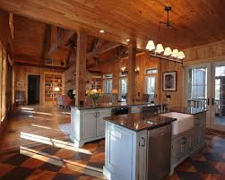 open floor plans with loft vibrant design 5 small rustic open floor plans cabin with loft one