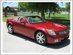 2005 cadillac xlr convertible 2004 09 cadillac xlr convertible tops and convertible top parts