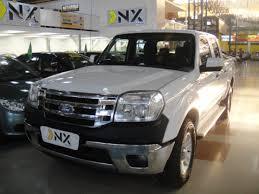 ford ranger 3 0 xlt 4x4 cd 16v turbo eletronic diesel 4p manual