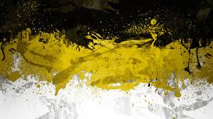 Black And Yellow Flag Yellow And Black Wallpapers