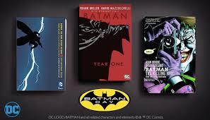 Barnes And Noble Bridgewater Nj Celebrate Batman Day At Barnes U0026 Noble On September 17 The B U0026n