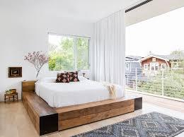 zen bedrooms memory foam mattress review bedroom zen bedrooms unique bedroom bedroom zen bedrooms brown