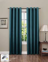 better homes and gardens vintage sheer window panel