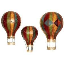 air balloon home decor home decor stores nyc thomasnucci