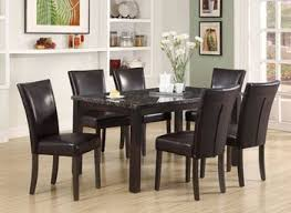 affordable dining room sets dining tables discount dining room sets 7 dining set
