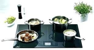 ustensile cuisine en c batterie de cuisine tefal ingenio tefal batterie de cuisine
