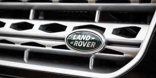 land rover discovery black 2016 2016 land rover discovery sdv6 hse off road review caradvice