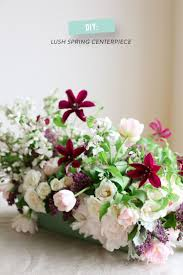 254 best florals images on pinterest flowers flower and flower