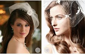 hairstyle ph wedding hairstyles 40 striking bridal hair designs for your big