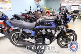 honda motorcycles used honda motorcycles the motorcycle shop