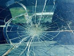passenger in stolen car killed in route 130 crash