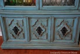 Vintage Cabinets For Sale by Cabinets U0026 Drawer Heavy Factory Distressed Corner Cabinet Upscale