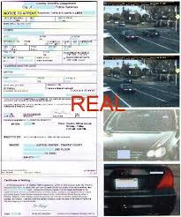 how to beat a red light camera ticket in florida how to contest a red light camera ticket in california www