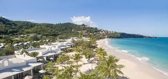 spice island beach resort an all inclusive resort in grenada w i