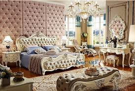 Antique Bedroom Furniture Styles Antique Bedroom Furniture Inspiration Agsaustin Intended For