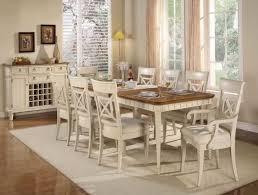 vintage kitchen design ideas 11 best retro kitchen table and chairs images on pinterest vintage