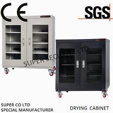 dry nitrogen storage cabinets biochemistry nitrogen gas dry storage cabinet box anti esd drying proof