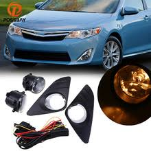 2014 toyota camry price compare prices on toyota camry xv50 shopping buy low price