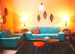 retro living room 50s home decor retro living room furniture best retro living rooms