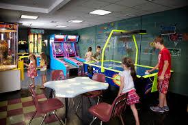 game room kids brucall com