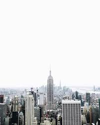 New York travel hacks images 2133 best new york images cities landscapes and travel jpg