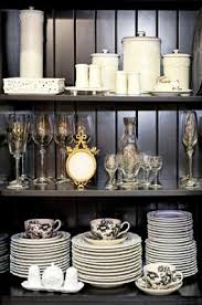 dark wood china cabinet china cabinet display ideas that ll never go out of style