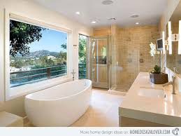 ideas to remodel a bathroom 15 ideas in remodeling your bathroom home design lover