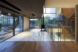 south korean modern house u2013 modern house
