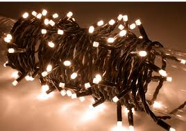 Battery String Lights With Timer by Battery Powered Led Festive String Lights Connevans Electronics