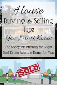 house buying and selling tips you must know life with lorelai