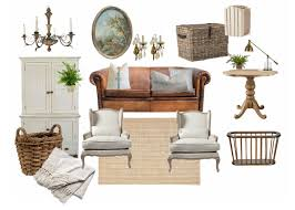 Farmhouse Living Room Furniture Farmhouse Living Room Reveal She Holds Dearly
