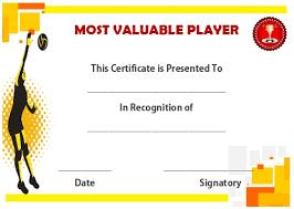 mvp certificate expin memberpro co