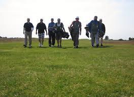 senior golf slow rude clueless u0026 angry random golf