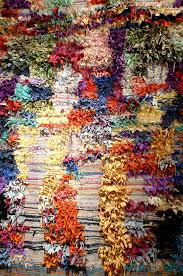 Rugs From Morocco Rags To Richesse Rugs From Morocco Brix Picks