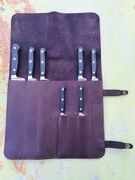 mallette couteaux de cuisine professionnel bloc et coffret de rangement de couteaux de cuisine professionnels