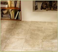 laminate floor tiles that look like ceramic ideas ceramic tile ideas