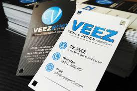 veez print design kl setapak printing