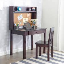 Kidkraft Pinboard Desk With Hutch Chair 27150 Kidkraft Pinboard Desk With Hutch And Chair Luxury Desk With