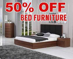 best 25 discount bedroom furniture sets ideas on pinterest