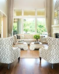 livingroom accent chairs blue accent chairs for living room and chic living room chair