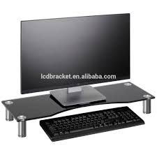 monitor stand monitor stand suppliers and manufacturers at