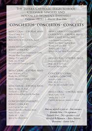 El Palacio Night Club San Bernardino by Incantato Concerts Boutique Performance Tours