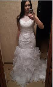 Wedding Dress For Curvy Curvy Lace Wedding Dress Wedding Dresses Dressesss