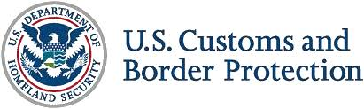 file u s customs and border protection logo png wikimedia commons
