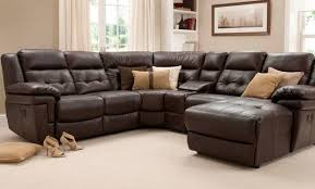 Sofas Center Sofa La Z by La Z Boy Nashville Leather Sofas Suites U0026 Recliners At Relax