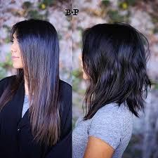 35 short to medium hairstyles 2017 short hairstyles 2016 2017